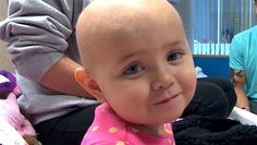 Watch: Hoda Kotb, Sara Bareilles, Cyndi Lauper fight pediatric cancer with 'Truly Brave' music video
