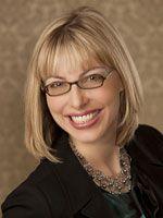 Dr. Katrina Bassett, MD, FAAD
