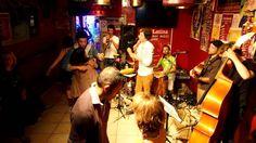 Arrepentimiento by Son del Salon CASA LATINA OPEN SUNDAY MUSIC (Bx 29-062014)  TOUS LES MERCREDIS SPAIN BREAK FRIENDS (Rumba Reggae Salsa) TOUS LES JEUDIS OPEN ZIK LIVE (Concert divers) TOUS LES VENDREDI BRAZIL TIME (Samba Forro) TOUS LES SAMEDIS LATINO TIME (TAINOS & His Live Latino) TOUS LES DIMANCHES OPEN SUNDAY MUSIK (Live Accoustik CASA LATINA 59 QUAI DES CHARTRONS 33300 BORDEAUX Infolines / 0557871580 CASA LATINA Tous les soirs un concert. http://www.youtube.com/watch?v=Au-5O8cvH-o
