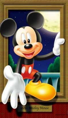 I trust you Mickey! I trust you The post Mickey! I trust you appeared first on Paris Disneyland Pictures. Disney Micky Maus, Mickey Mouse Cartoon, Mickey Mouse And Friends, Mickey Mouse Birthday, Cute Disney, Disney Art, Walt Disney, Mickey Mouse Wallpaper Iphone, Disney Wallpaper