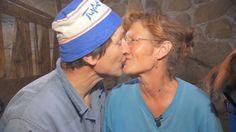 Neuigkeit:  http://ift.tt/2z2CewY  Kuppel-Show: Bauer sucht Frau: Erste Flirts zwischen Eutern und Heu #news