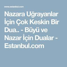 This post was discovered by ka Allah Islam, Prayers, Quotes, Hafiz, Gun, Dress, English, Decor, Istanbul