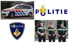 Huisstijl offline - Huisstijldragers zijn objecten of middelen waarop de huisstijl van een organisatie wordt toegepast. Dit zijn voorbeelden van de huisstijl van de Politie; een auto, het logo voor op bijvoorbeeld briefpapier, het vignet voor op het politie uniform.