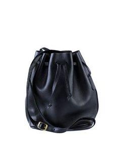 3157c5cc5cc7 ECOSPHERE Moyi Moyi - Apapa Bucket Bag