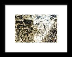 #product #location #forsale #sacredgeometryhealing #geometric #musthave #style #highvibrations#spiritual #faith #believeinyourself #thankful #meditation #innerpeace #calm#chakrahealing #higherconsciousness #chakrahealing #energy #healingart #artastherapy #goddesshealing#photography #healing #fineart #thirdeye #enlightenment#love #instagood #instamood #beautiful #follow #happy #fashion #followme #abstract #art #instagood #creative #artsy #holographicuniverse #thesecret #themetasecret…