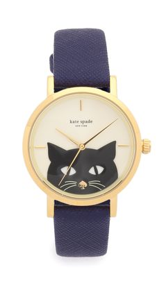 Tô apaixonada! Relógios Pulseira, Acessórios Femininos, Joalheria,  Pulseiras, Relógio De Gato 06fe919104