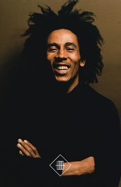 Robert Nesta Marley An icon for so many reasons, his music, his attitude towards life, his ability to spread positive feelings and conquer aggression through music. A musician An athelete A Rasta A Man. Damian Marley, Bob Marley Documentary, Documentary Film, Fotos Do Bob Marley, Ziggy Marley, Reggae Rasta, Rasta Man, Bob Marley Pictures, Wal Art