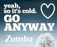 Go anyway redwards.zumba.com or www.fb.com/ZumbaFitnessWithBecky