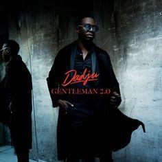 Trouvez-la moi, a song by Dadju, KeBlack, Fally Ipupa on Spotify