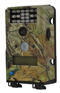 Reviews! Wildgame Innovations Micro W2XC IR 2MP Trail Camera (Realtree APG): http://www.amazon.com/Wildgame-Innovations-W2XC-Camera-Realtree/dp/B0072AGGFE/?tag=sazzab-20