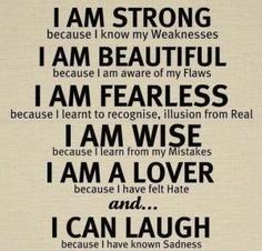 67 Best True Beauty Images Real Beauty True Beauty Wise Words