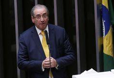 InfoNavWeb                       Informação, Notícias,Videos, Diversão, Games e Tecnologia.  : Eduardo Cunha é preso em Brasília