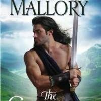 Romance novel cover spoof romance novel covers novels and romance the return of the highlanders book i four fearless warriors return to the highlands to claim their lands and legacies but all their trials on the fandeluxe Choice Image