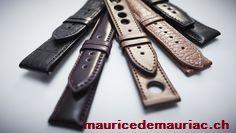 Swiss Made Watches Swiss Made Watches, Watch Straps, Bracelets, Leather, Watch Bracelets, Watch Bands, Bracelet, Arm Bracelets, Bangles