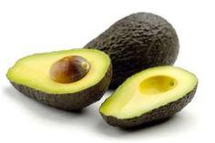 Τα μυστικά του πράσινου σαπουνιού και συνταγή για να φτιάξετε μόνοι σας - Εναλλακτική Δράση Gain Weight Fast, Weight Gain Meals, How To Prepare Avocado, Guacamole, Pickles, Avocado Benefits, High Calorie Meals, Ripe Avocado, Food Lists