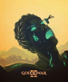 God of war Batman, Spiderman, God Of War Series, Kratos God Of War, Videogames, Gaming Posters, Culture Art, V Games, Anubis
