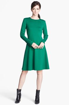 BURBERRY:秋冬的服饰欣赏 (最喜欢BURBERRY LONDON 的羊绒大衣) - 由iceblake发表 - 文学城