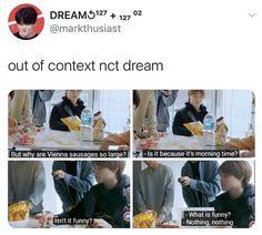 Got7 Jinyoung, Nct Life, Funny Kpop Memes, Sanha, Kpop Groups, Taeyong, Jaehyun, Nct Dream, Nct 127