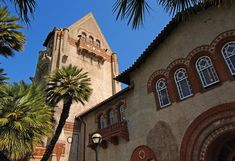 Powering Silicon Valley   San Jose State University