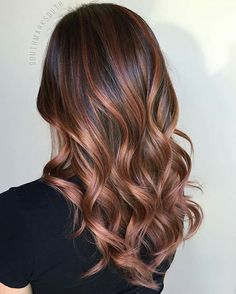 STUNNING WARM TONES  Created by @southmarksouth