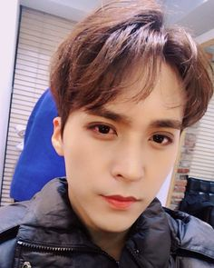 [instagram] Dongwoon
