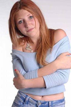 Chloe Smerdon