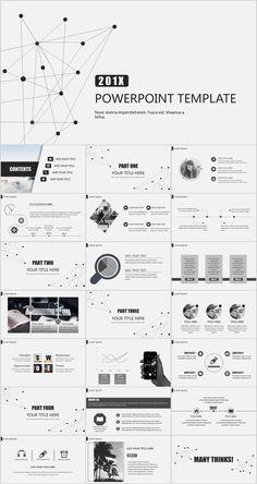 Best gray business Design PowerPoint templates #powerpoint #templates #presentation #animation #backgrounds #pptwork.com #annual #report #business #company #design #creative #slide #infographic #chart #themes #ppt #pptx #slideshow #office #microsoft #envato #graphicriver #creativemarket