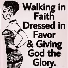Christian Motivational Quotes, Christian Quotes, Inspirational Quotes, Christian Shirts, Christian Faith, Black Girl Quotes, Black Women Quotes, Faith Quotes, True Quotes
