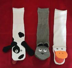 #kukla #kuklalar #puppet #puppets #çorap #çoraptankukla #köpekkuklası #puppetdog #kedikuklası #puppetcat #ördekkuklası #Asamplepuppet