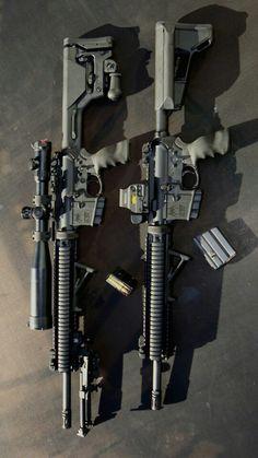Guns, Wristwatches, Cars And History - Realty Worlds Tactical Gear Dark Art Relationship Goals Airsoft, Tactical Rifles, Firearms, Shotguns, Sniper Rifles, Weapons Guns, Guns And Ammo, M4a1 Rifle, Survival