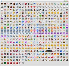 Pidgin, it is a graphical modular messaging client which based on libpurple which is connecting to AIM, MSN, Yahoo!, XMPP, ICQ, IRC and others. In this article we will explain how to install Emoji smileys in Pidgin on your Linux box. For this am using Manjaro Linux.