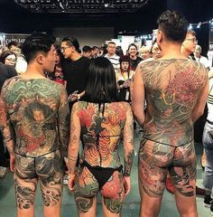 Back Tattoos, Hot Tattoos, Life Tattoos, Unique Tattoos, Body Art Tattoos, Japanese Dragon Tattoos, Japanese Tattoo Art, Japanese Tattoo Designs, Backpiece Tattoo