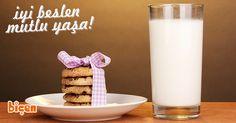 Her gün bir bardak kefir ile bağışıklık sisteminiz güçlenir. Kefir çeşitleri için en doğru adres #Biçenmarket ve bitikla.com! Kefir, Glass Of Milk, Drinks, Food, Drinking, Beverages, Meal, Essen, Drink
