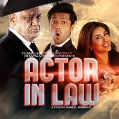 The film discharged on Eid reactor in 2016 in LA,Top Pakistani 2016 Best Films,the great view in the heart of the Pakistani fans won, Bollywood on-screen character Om Puri in the film The Life Answ… Pakistani Movies, Hd Movies Download, Islamic Videos, Comedy Films, Bollywood Actress, Movies Online, Actresses, Actors, Celebrities