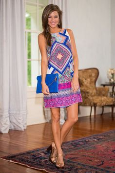 93f3ce2810e4 Dresses. Mint Julep BoutiqueElegant DressesCasual DressesNew ...