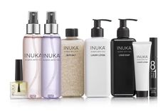 Direct Selling Opportunities in South Africa. We offer a large range of perfumes & luxury cosmetic products that are designed to create a superior & long lasting experience. Marketing Opportunities, Business Opportunities, Luxury Cosmetics, Beauty Quotes, Cape Town, Soap Dispenser, Entrepreneurship, Opportunity, Beauty Makeup