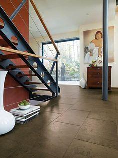 8 besten schlafzimmer bilder auf pinterest farbpalette modernes schlafzimmer und schlafzimmer. Black Bedroom Furniture Sets. Home Design Ideas