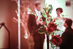 #OutOfTheBoxBridal #OOTB #Wedding #JOP #WOW #BridalShow #JennOckenPhotography