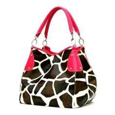 off chloe replica handbags
