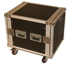 """Rack Case 