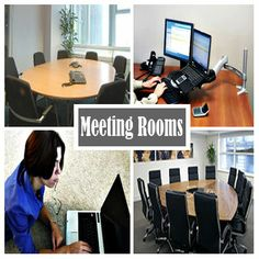 Have a conference or any event at one of the best and ideally located London meeting rooms in England. Book one now at http://www.theoffice-uk.co.uk/meeting-rooms