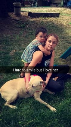 Heartbreaking pictures show pet owner saying goodbye to beloved dog Last Moment, In This Moment, Dog Last Day, Goodbye Message, Snapchat, 10 Picture, Make You Cry, My Heart Is Breaking, What Is Love