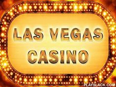 Las Vegas Casino: Free Slots  Android Game - playslack.com , compete slots or on a paper table. Feel what it's like to be in an indulgent Las Vegas casino. strive-out your fortune in this Android game. rotate the wheel of contemporary slot devices and strive to get one of 30 paylines. Take a hazard in a bonus game, you may prevail even more cash. compete blackjack or one of two kinds of poker. Up to 3 groups can compete blackjack simultaneously. Immerse into a sky of joy and hazard in Las…