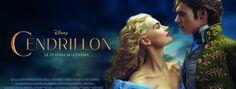 5 films à voir en mars 2015