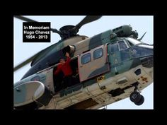 Last salute to president of Venezuela Hugo Chavez - último saludo al presidente Hugo Chávez    salute,president,hugo chavez,venezuela,last,goodbye,die,dead,song,chegevara,in memoriam,muerte,muerto,venesuela,Sad,Him,Noticias,Chavez,Tribute,Victor,life,putin,russia,iran,syria,lybia,US,soviet union,russian,ally,military,power,power russia,moscow,bush...