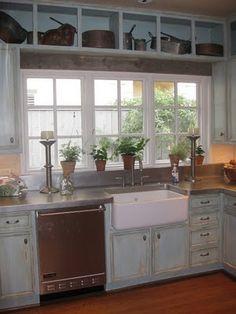 Colorado Kitchen Designs  Kitchens  Pinterest  Galleries Awesome Colorado Kitchen Design Inspiration Design