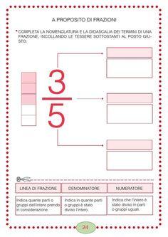 Orasodipiu classequarta Math School, Teaching Math, Preschool Activities, Problem Solving, Homeschool, Names, Author, Homework, Mary
