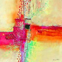"Saatchi Art Artist Maurizio Puglisi; New Media, ""Groove"" #art #art #contemporaryart #galleryart #london #italiart #italy #manhattan #pictures #invest #singapore #arte  #fashion #red #artoftheday #m #monaco #creativity"