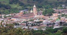 En Timaná y otros 6 municipios se impuso el Voto en Blanco - ¬ Noticias Timaná Huila Colombia Mundo
