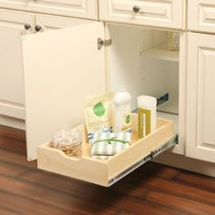 Real Solutions Home Depot Pull Out Kitchen Drawers